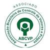 abcvp