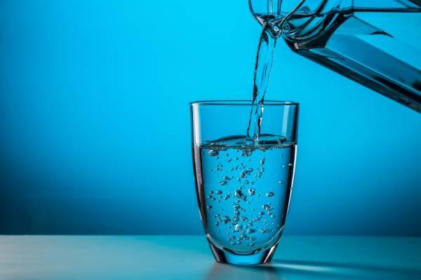 Higienização de Reservatórios de Água RJ